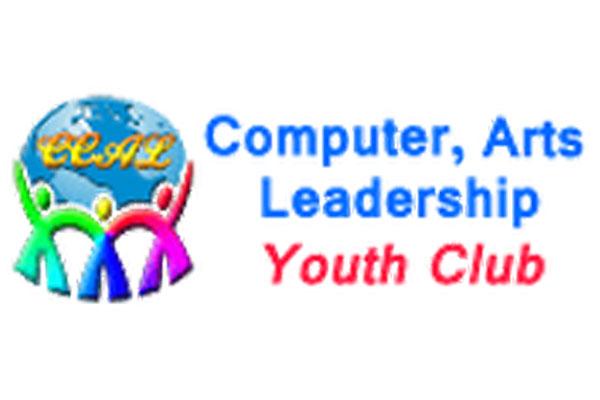 St-Lukes-ComputerArtsClub