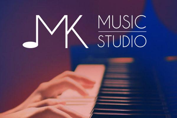 St-Lukes-mkmusic