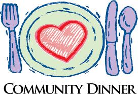 community-dinner_orig